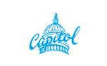 Capitol Games