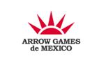 Arrow Games de Mexico